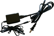 power cord bundle